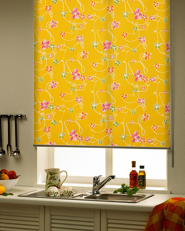 Welke Raambekleding Keuken : Keuken Gordijnen op Pinterest – Volant Raambekleding, Tegel Keuken