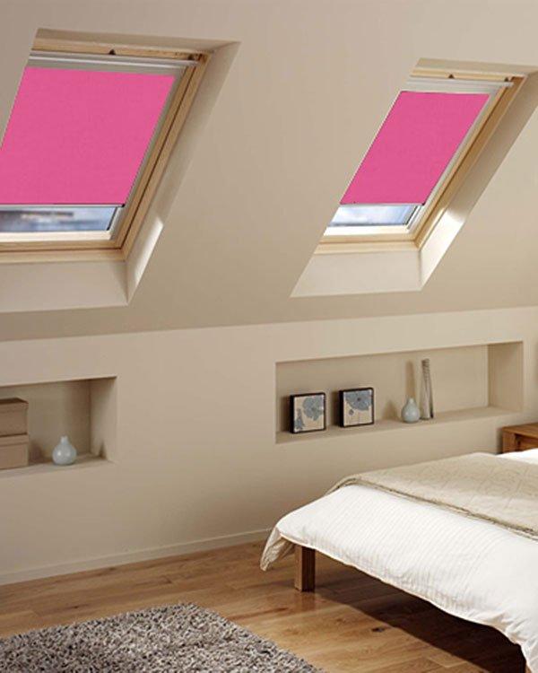 velux ggl 2 rolgordijn best montagefilm velux mhl dakramennl with velux ggl 2 rolgordijn. Black Bedroom Furniture Sets. Home Design Ideas